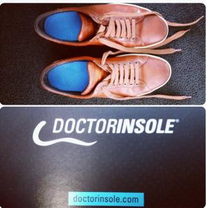 doctorinsole-mattileshem